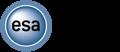 ESA Impact Map