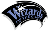 Wizards_of_the_Coast