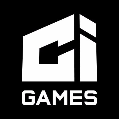 CIGames